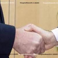Da Piacenza a Siracusa - Non scambiarsi il segno di pace, comunione solo sulle mani e acquasantiere vuote...