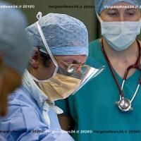 Aggiornamento coronavirus 28-3-2020