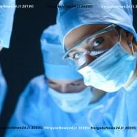23-11-2020 – COVID in Appennino: Gaggio 8 nuovi casi, Alto Reno 5, Vergato 4