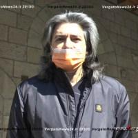 Vergato - Il sindaco Giuseppe Argentieri aggiorna su COVID-19 e aiuti alle famiglie