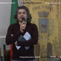 """Zona """"arancione scuro"""" in Appennino - Il videocomunicato del sindaco Giuseppe Argentieri"""