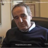 Prof. Pierluigi Viale - Trattamento precoce delle infezioni da COVID: al via il piano di intervento