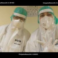 Sei di Grizzana? Sabato 26 e domenica 27 a Bologna lo screening sierologico della popolazione tra i 18 e i 40 anni