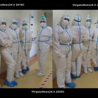 5-6-2020 Coronavirus in Appennino e in Italia - I dati di oggi