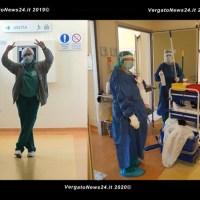 23-5-2020 Coronavirus in Appennino: I casi positivi stabili a 102