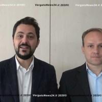 Chiude il reparto di Covid-19 a Villa Nobili a Castiglione dei Pepoli: Comune e Distretto ringraziano per l'impegno