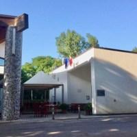 """Il Centro Sociale Polivalente """"Franco Nanni"""" di Vergato presenta il nuovo consiglio e il programma"""