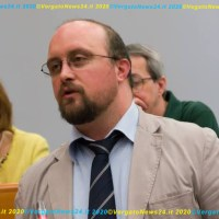 Igor Taruffi - L'Assessore Donini ha garantito che il Pronto Soccorso di Vergato tornerà ad operare h24 entro i primi giorni di agosto