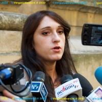 """Reddito di cittadinanza - In provincia di Bologna solo due Comuni su 55 hanno attivato i PUC. IL M5S: """"occasione per 21 mila persone. Sindaci devono accelerare"""""""