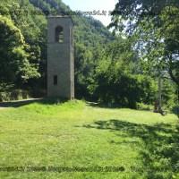 DriveinVilla: a Villa d'Aiano arriva il primo drive-in dell'Appennino bolognese