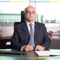 Emil Banca, un'altra semestrale record - Crescono raccolta, impieghi, soci e clienti.
