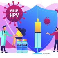 AUSL informa - Vaccinazione contro il Papillomavirus (HPV). Aperta la prenotazione online