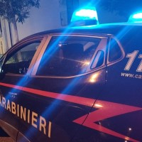 Carabinieri Vergato - Cacciatore va in caserma, multato di 400 euro