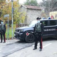 25.000 euro in contanti per potersi vaccinare e guarire dal Covid-19 - I Carabinieri indagano