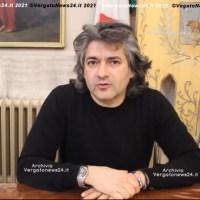 Covid-19 a Vergato - Chiudono due classi, parla il sindaco Argentieri