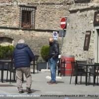 130.000 euro a disposizione delle attività danneggiate dal Covid a Castiglione dei Pepoli