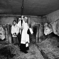 Luciano Marchi - Nwl. 125: L'Appennino in bianco e nero