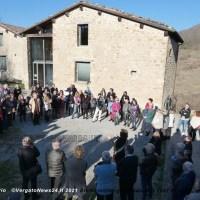 Grizzana Morandi, due nuove mostre per un Museo in continua crescita e Concerto di Campane a Veggio e dintorni