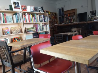 topos-bookstore-cafe-seating-area