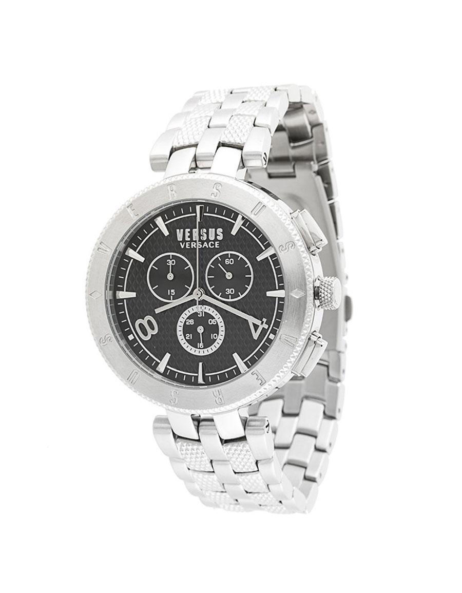 VERSUS Classic watch