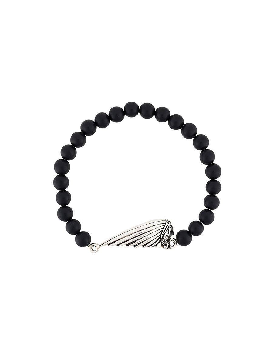 KING BABY Headdress bracelet