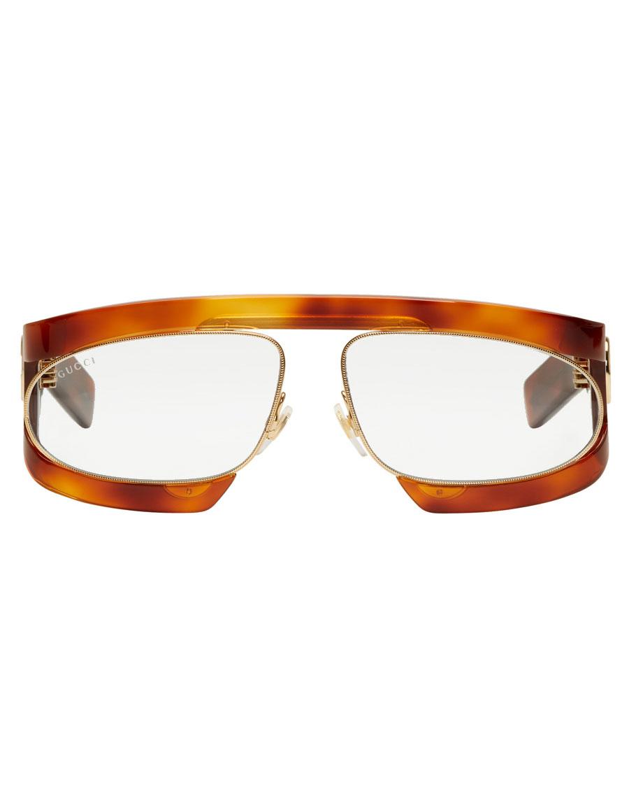 26070cbfaef Eyewear Luxury Catalogue · Page 3 of 3 · VERGLE