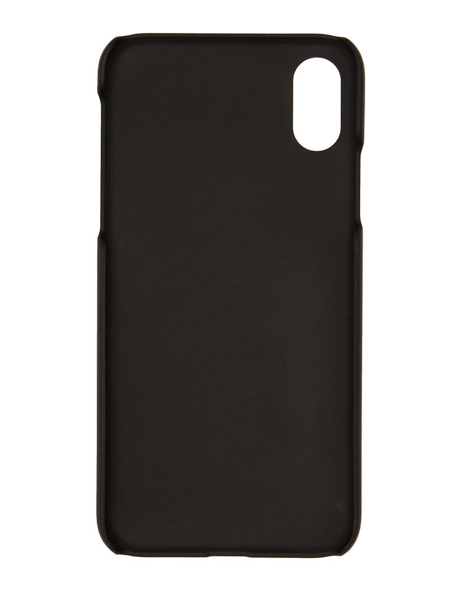 OFF WHITE Black Arrows iPhone 8 Case