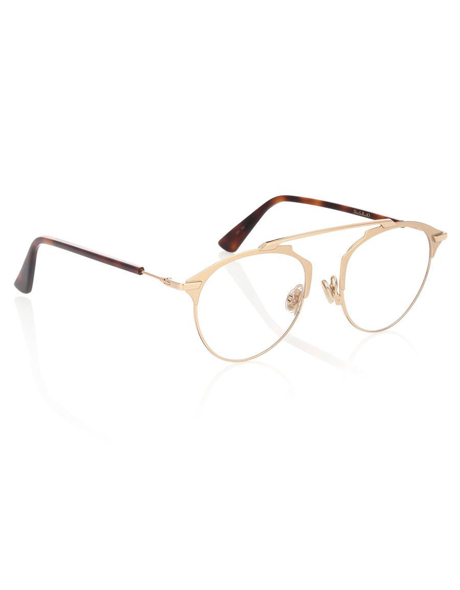 DIOR Dior So Real glasses