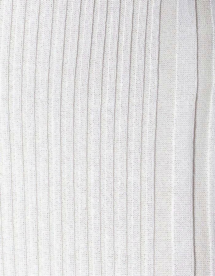 ALTUZARRA Lutetia knit midi dress