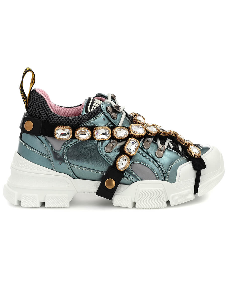 9cae6411a09 Gucci shoes Luxury Catalogue · VERGLE