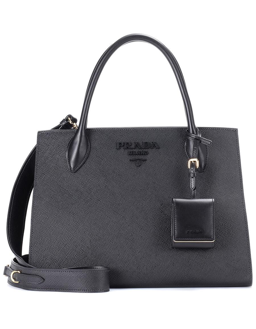 bb1655ceabbe2f Prada bags Luxury Catalogue · VERGLE