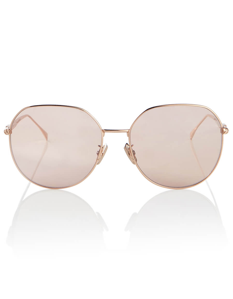 FENDI Baguette sunglasses