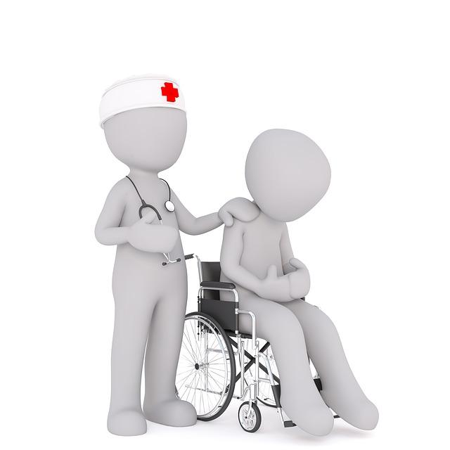Pflegezusatzversicherungen für den Fall der Fälle