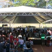 Onzézimo (11º) Ribeirão Preto Anime Fest