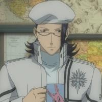 Desafio Anime  - Dia 2: Meu anime preferido