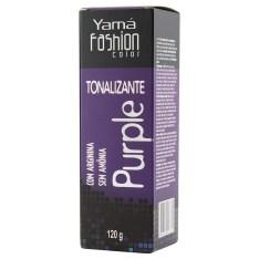 Tonalizante-Fashion-Color-Purple-120gr-Yama-9259287