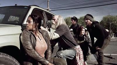 Cover-Z-Nation-Season-Two-Epiode-One-Episode-Two-S1E1-S1E2-SyFy-The-Murphy-White-Light-Explosion-Zombies-Roberta-Warren-Doc-Mack-Thompson-Addison-Addy-Carver-600x337