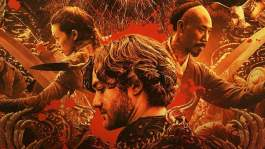 marco-polo-season-2-trailer-and-poster-revealed_1yzv.640