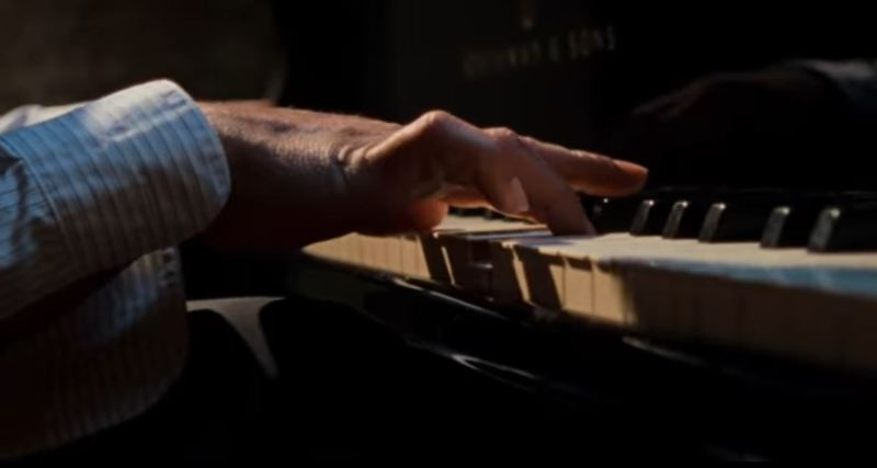 Jazz for Films & Series
