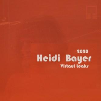 heidi bayer virtual leaks