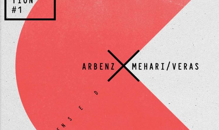 florian arbenz - conversation #1