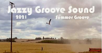 JAZZ Groove Summer