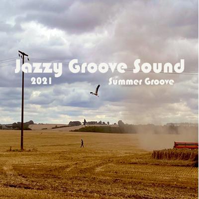 Jazzy Groove Sound