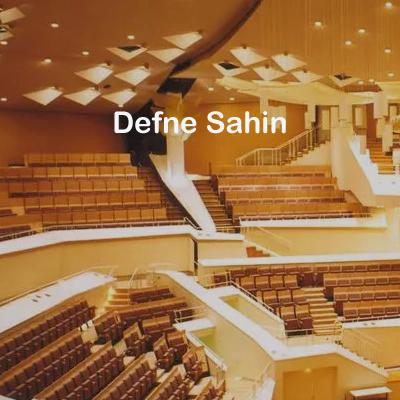 Berlin Jazz Sahin Sund