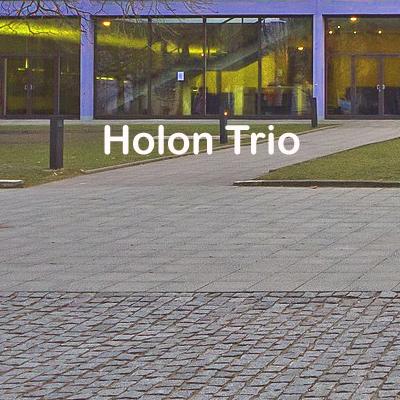 Holon Trio