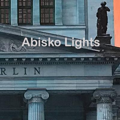 Absiko Lights