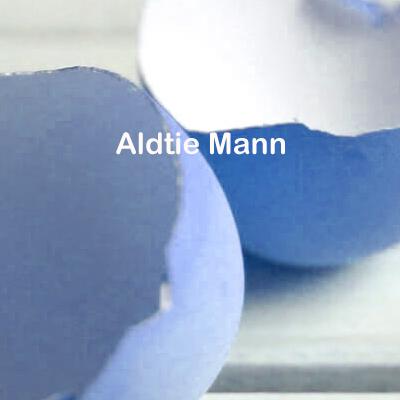Aldtie Mann