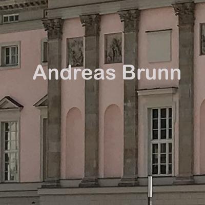 Andreas Brunn