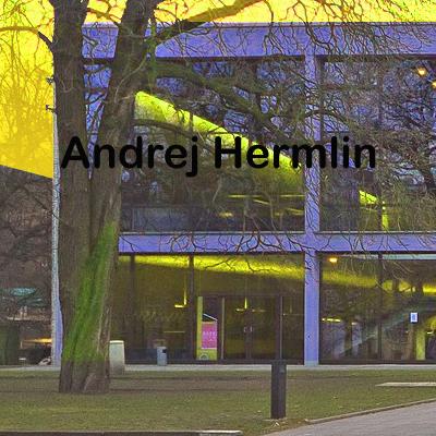 Andreij Hermlin
