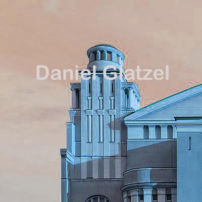 Daniel Glatzel